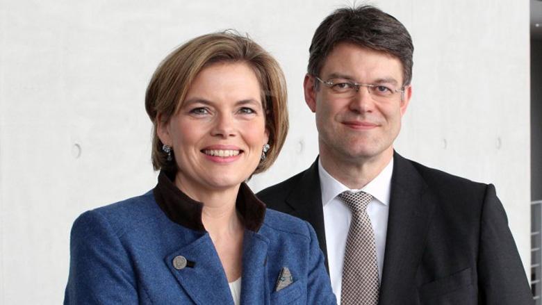 CDU RLP