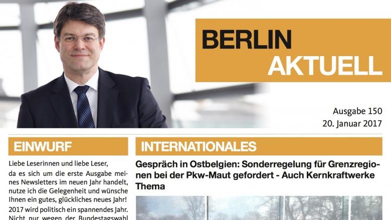 Berlin aktuell vom 20-01.jpg