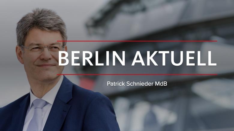 berlin-aktuell.jpg
