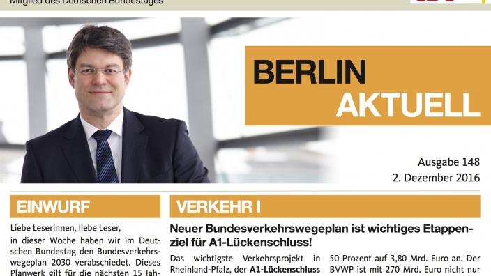 Berlin aktuell 161202.jpeg