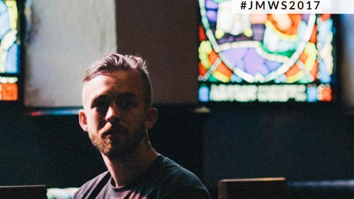 jmws_profilbild_2.jpg