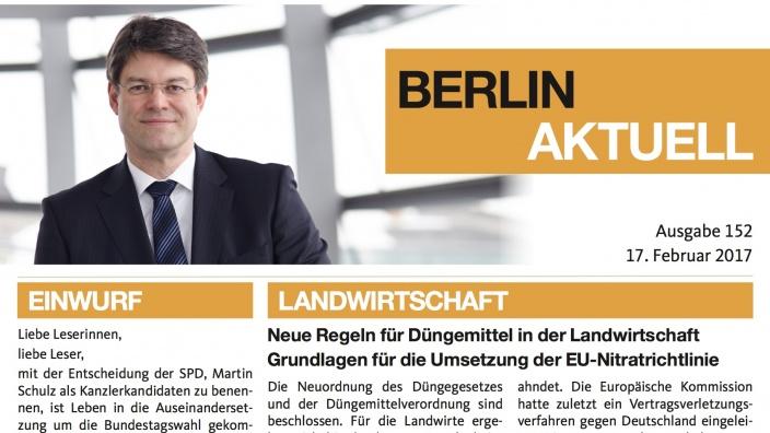 170217_berlin-aktuell.jpeg