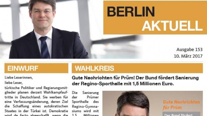 170310-berlin-aktuell.jpg