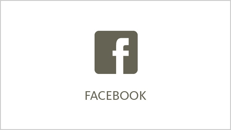 facebook-off-780x439.jpg
